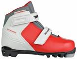 Ботинки для беговых лыж Trek Snowrock