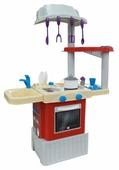 Кухня Palau Toys INFINITY basic №1 42279