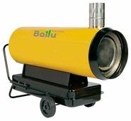 Дизельная тепловая пушка Ballu BHDN-80S (80 кВт)