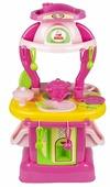 Кухня Palau Toys Изящная 1 42583