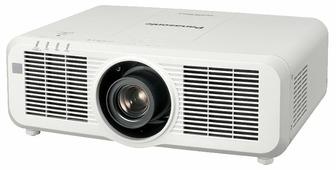 Проектор Panasonic PT-MW630E