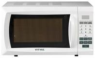 Микроволновая печь Витязь 1379МП20-700-6