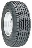 Автомобильная шина Hankook Tire DynaPro i*cept RW08