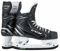 Детские хоккейные коньки CCM Ribcor 70K для мальчиков