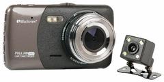 Видеорегистратор Blackview XZ4 DUAL, 2 камеры
