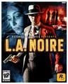 Rockstar Games L.A. Noire
