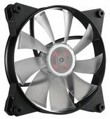 Система охлаждения для корпуса Cooler Master MasterFan Pro 140 Air Flow RGB 3 in 1