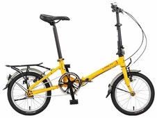 Городской велосипед Langtu TU 01 (2017)