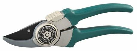 Секатор RACO 4206-53/148S