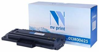 Картридж NV Print 013R00625 для Xerox