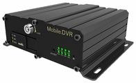 Видеорегистратор CarVue MDVR-1104AG-T, без камеры, GPS