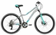 Горный (MTB) велосипед Stinger Vesta Evo 26 (2018)