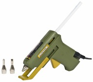 Термоклеевой пистолет Proxxon HKP 220