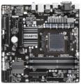 Материнская плата Gigabyte GA-78LMT-USB3 R2 (rev. 1.0)