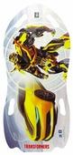 Ледянка 1 TOY Transformers (Т56912)