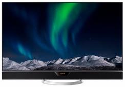 Телевизор Metz Novum 65 OLED twin R