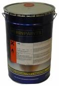 Лак VerinPaints Polipac 35 TX 30 (25 л) полиуретановый