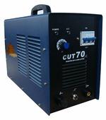 Аппарат плазменной резки металла Oliver CUT 70