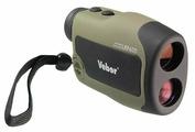 Лазерный дальномер Veber LRF600