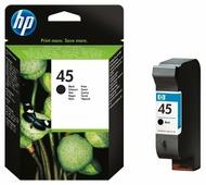 Картридж HP 51645A