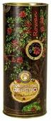 Danko Toys Набор для бисероплетения Бисерное дерево. Рябина БД-03
