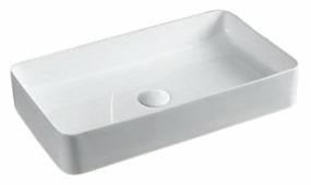 Раковина 60 см GID-ceramic N9396