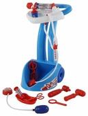 Набор доктора Полесье Palau Toys Доктор №10 (68613)