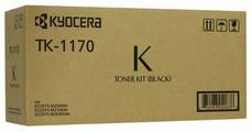 Картридж Kyocera TK-1170