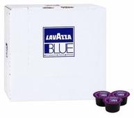Кофе в капсулах Lavazza Blue Espresso Delicato (100 шт.)