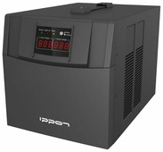 Стабилизатор напряжения Ippon AVR-3000