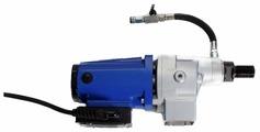 Двигатель для алмазного бурения Проалмаз PRO160LED