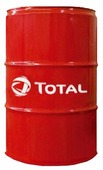 Моторное масло TOTAL Rubia TIR 6400 15W40