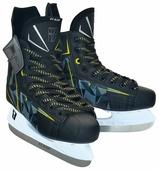 Хоккейные коньки ICE BLADE Vortex V100