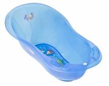 Ванночка Tega Baby Aqua (AQ-004)