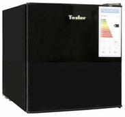 Холодильник Tesler RC-55 Black