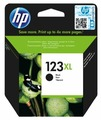 Картридж HP F6V19AE
