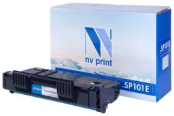 Картридж NV Print SP101E для Ricoh
