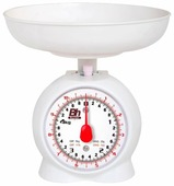 Кухонные весы Bayerhoff BH-5148