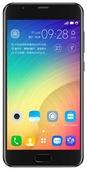 Смартфон ASUS Zenfone 4 Max X015D