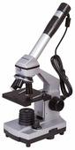 Микроскоп BRESSER Junior 40-1024x, без кейса