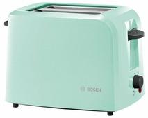 Тостер Bosch TAT 3A011/3A012/3A014/3A016