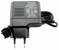 Зарядное устройство Panasonic WESLV95K7661 (WESLV81K7P61)