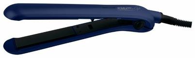 Щипцы Scarlett SC-HS60600