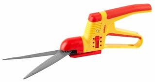 Садовые ножницы GRINDA 8-422025
