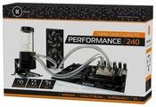 Кулер для процессора EKWB EK-KIT P240