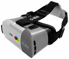 Очки виртуальной реальности SBS TEKITVRBOX360