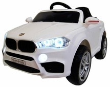 RiverToys Автомобиль BMW O006OO