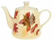 ENS Заварочный чайник Кленовый сироп 1 л (1750126)