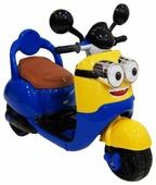 RiverToys Трицикл E003KX
