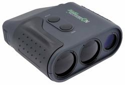 Оптический дальномер Newcon Optik LRM 2200SI